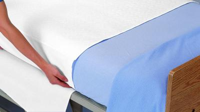 Ultra Sheet Protector – Flaps
